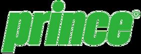 Prince_tennis_logo.png