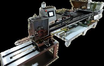 Inserter IFC-800