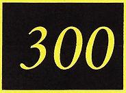 300%2520club%2520201-300%25207_edited_ed