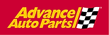 advance auto parts logo.png