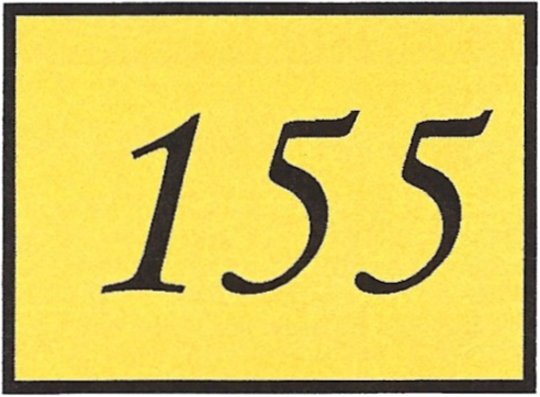 Number 155
