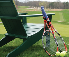 Golf-and-Tennis-Outing.png