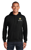 Ascent Black Sweatshirt.png