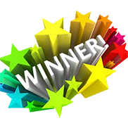 competition-drawing-prize-clip-art-png-f