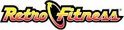 retro fitness logo.png