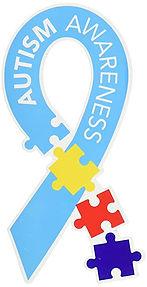 Autism Awareness Ribbon.jpg
