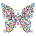 Butterfly%20clipart_edited.png