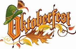 Oktoberfest Image.jpg