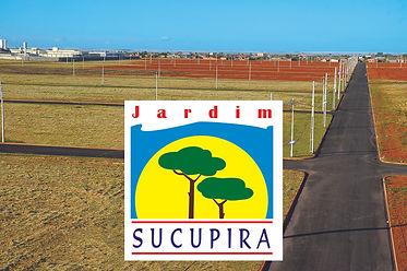 Jardim Sucupira Uberlândia