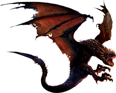 Dragon-PNG-Clipart-Background.png