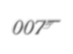 007205.png