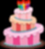 contemp cake.png