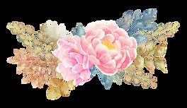crown-clipart-watercolor-415930-9757143.