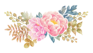 crown-clipart-watercolor-415930-9757143.
