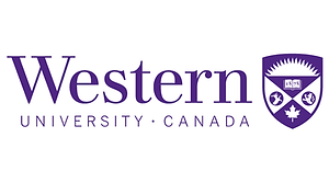 western-university-vector-logo.png