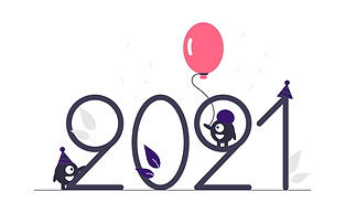 undraw_happy_2021_h01d (2).png
