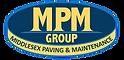 MPM Group.webp