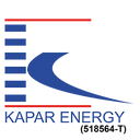 Kapar-Logo1-1.png