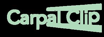 carpal clip logo.png