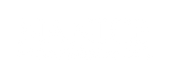 nanice logo.png