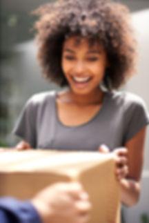 déménagement avis client satisfaction Var
