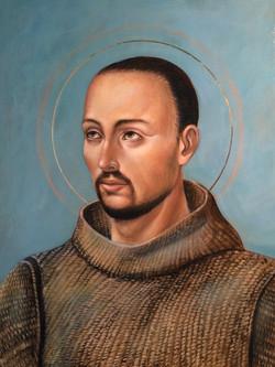 Saint John of God