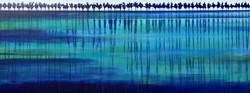 Reflection Horizon IV