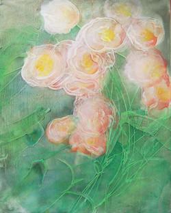 Brush Blossom Series 5
