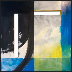 Window series VI