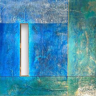Window Series 1.jpg
