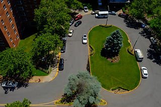 MSi-Grounds-Buildings-1110.jpg