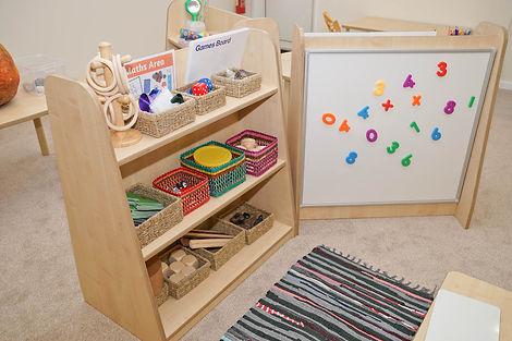 nursery-10.jpg