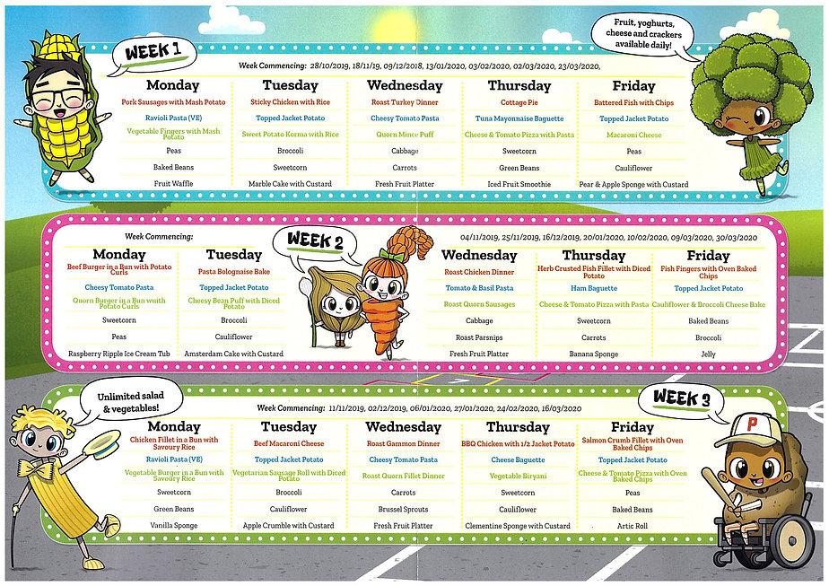 dinner menu autumnnew2.jpg