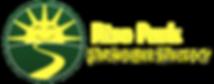 sunbeams logo yellow.png