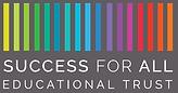 SFAET logo.png