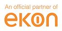 a-partner-ekon--rgb-positivo-bmap.png