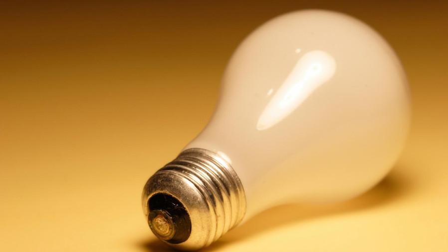 ¿Quieres asegurar que tus ideas se transforman en beneficios al coste previsto?