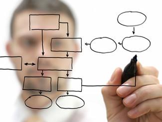 ¿Necesitas asesoramiento en la evolución de tus sistemas?