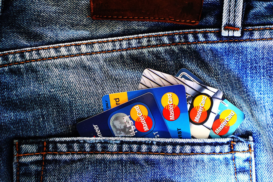 Google e Mastercard se uniam para fornecer dados a anunciantes