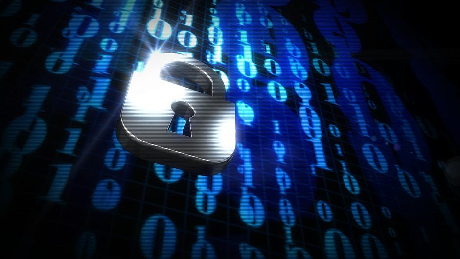 Lei de Proteção de Dados é sancionada, com vetos