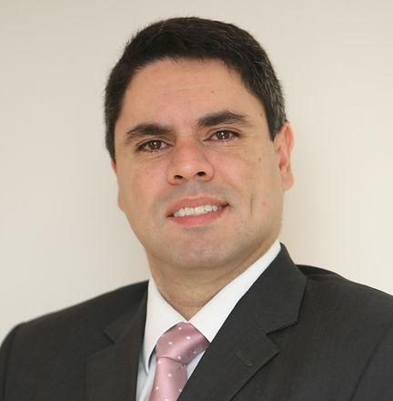 Guilherme2.jpg