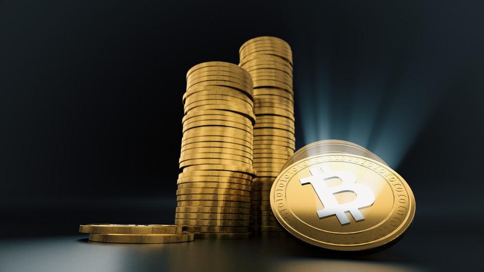 Ação de corretora de bitcoin vai parar no STJ