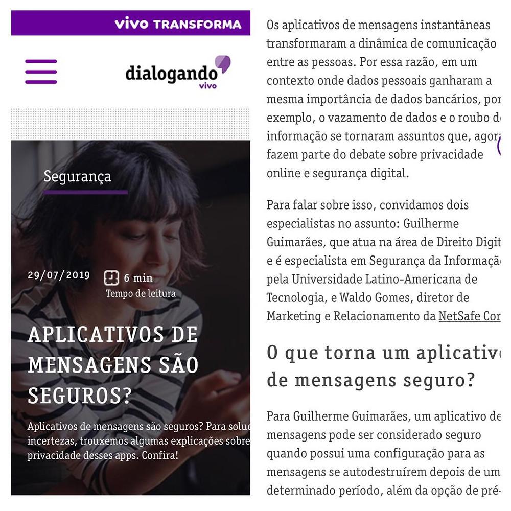 https://dialogando.com.br/seguranca/aplicativos-de-mensagens/