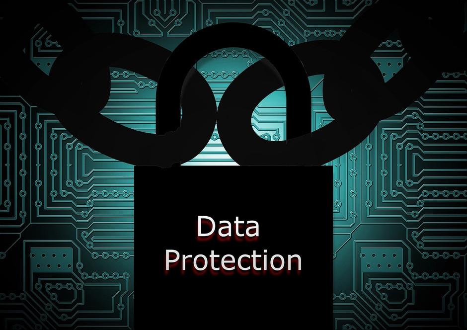 Hackers roubam dados de 2 milhões de clientes de telefônica nos EUA