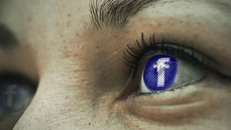 Facebook cria sala de guerra para monitorar interferências em campanhas eleitorais