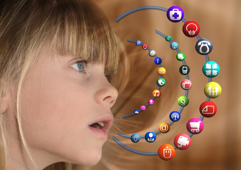 Facebook reforça ações de combate à exploração infantil