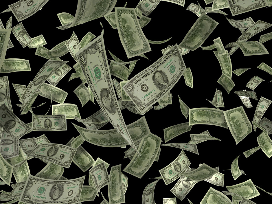 Banco pode ser condenado a pagar R$ 10 milhões por vazamento de dados