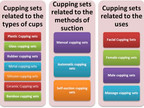 Research:  Cupping Therapy: An Overview from a Modern Medicine Perspective