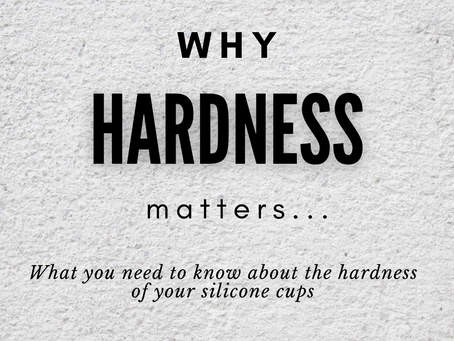 Why Hardness Matters...
