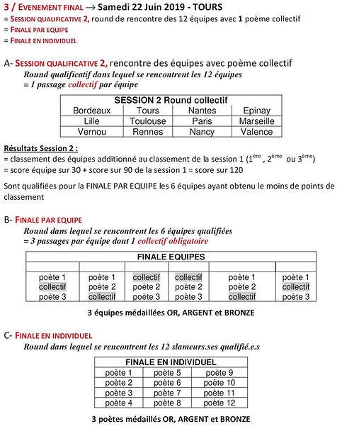 Coupe_nouvelle_génération_de_la_Ligue_Sl